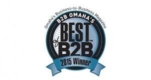 Abes Trash - Best of B2B