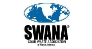 Swana